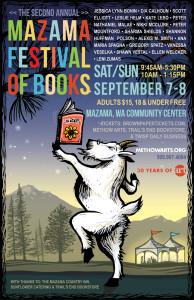 BookFest13_poster