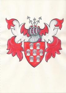 helm crest 3