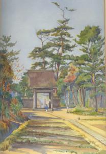Kopie von Kopie von Kamakura 1894ska