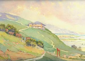Suwa Yama Kobe 1878 skaliert