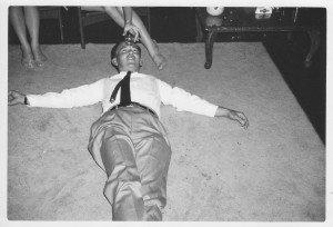 yoko-1963_0004