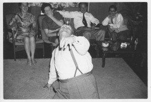 yoko-1963_0007